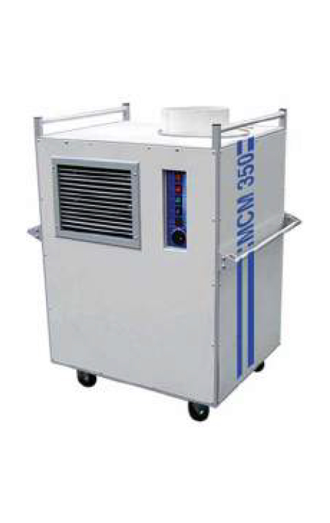 CRS 10kW Portable Air Conditioning Unit