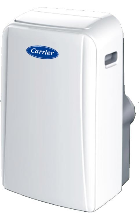 Buy 3 52kw Portable Air Conditioning Unit From Carrier
