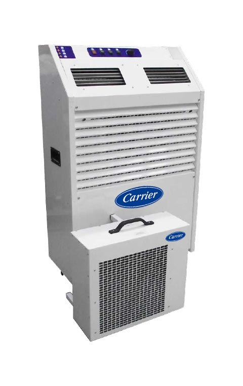 CRS 6.7kW Split Air Conditioning Unit
